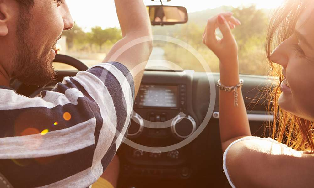 Find car rentals at over 29,000 locations in 197 countries